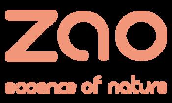 Obrázek pro výrobce ZAO
