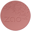 ZAO tvářenka 322 Brown Pink