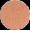 ZAO tvářenka 324 Red Brick - náplň