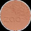 ZAO tvářenka 325 Golden Coral - náplň