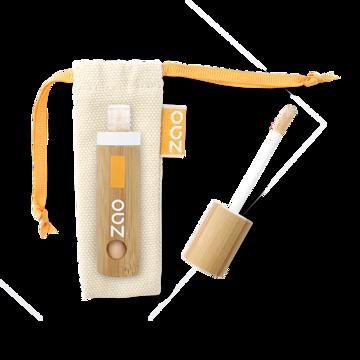 ZAO Tekutý rozjasňovač Light Touch 722 Sand