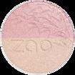 ZAO Kompaktní rozjasňovač 311 Duo Pink & Gold - náplň