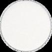 ZAO třpytivý oční stín 101 Pearly White - náplň