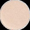 ZAO třpytivý oční stín 121 Pearly Ivory - náplň