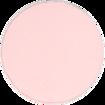 ZAO matný oční stín 204 Golden Old Pink