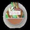 ZAO kompaktní make-up 731 Apricot - náplň