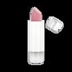 ZAO Třpytivá rtěnka 402 Pearly Pink - náplň