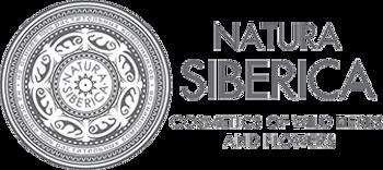 Obrázek pro výrobce Natura Siberica