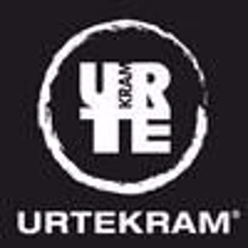 Obrázek pro výrobce Urtekram
