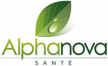 Obrázek pro výrobce Alphanova
