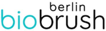 Obrázek pro výrobce Biobrush