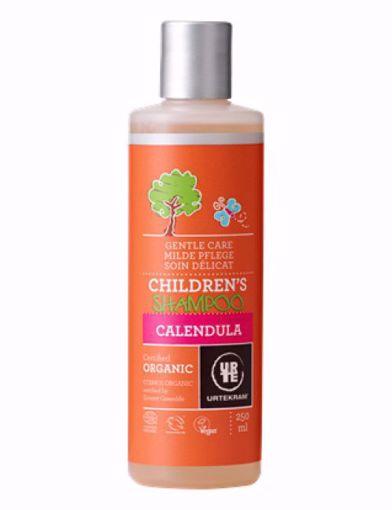 Urtekram šampon dětský 250ml