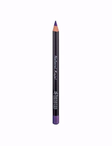 Benecos tužka na oči - fialová