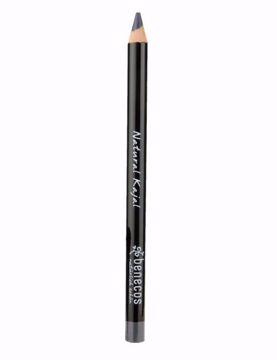 Benecos tužka na oči - šedá
