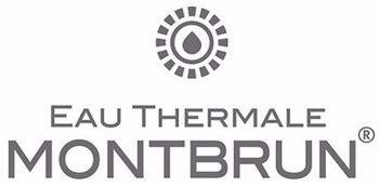 Obrázek pro výrobce Montbrun