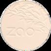 ZAO kompaktní pudr 301 Ivory - náplň