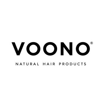 Obrázek pro výrobce Voono