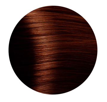 Voono Henna Medium Brown 100g