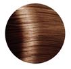 Voono Henna Light Brown 100g