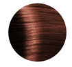 Voono Henna Rose Brown 100g