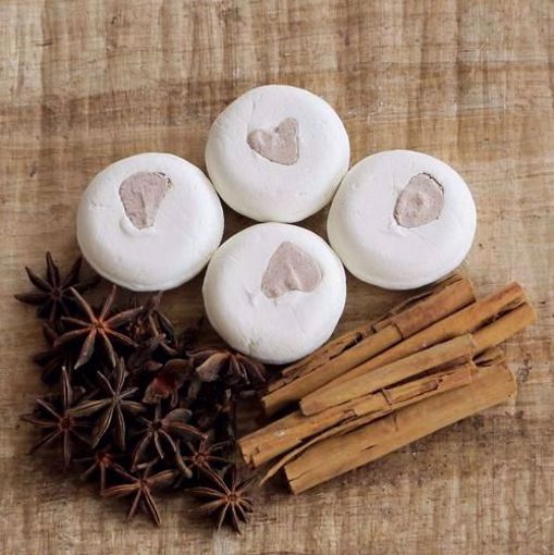 Ponio tuhý šampon proti lupům - Orient chai 30g