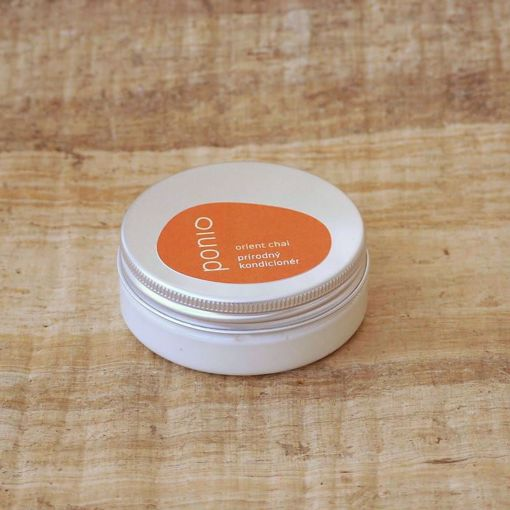 Ponio přírodní kondicionér - Orient chai 50ml