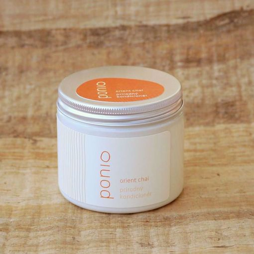Ponio přírodní kondicionér - Orient chai 200ml