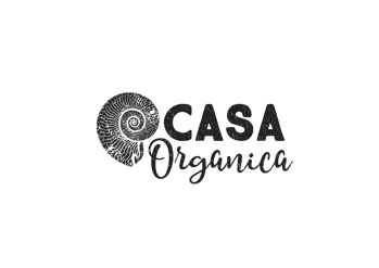 Obrázek pro výrobce Casa Organica