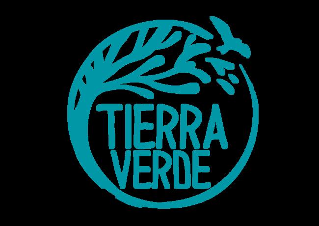 Představujeme: Tierra Verde