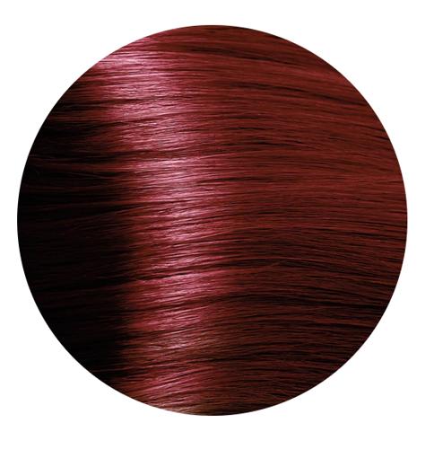 Voono Henna Wine Red 100g