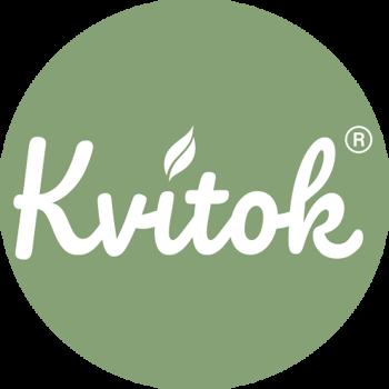 Obrázek pro výrobce Navia/Kvitok