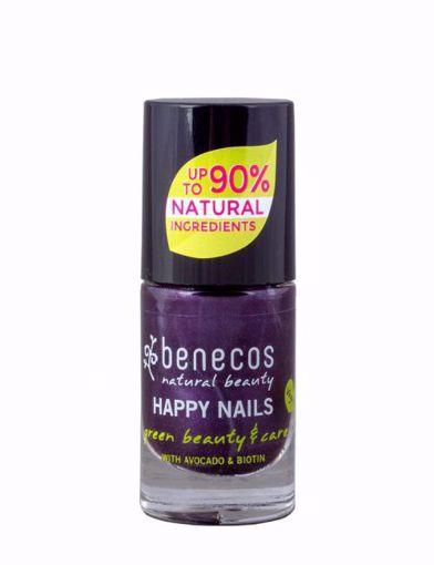Benecos Lak na nehty - galaxy 8 free