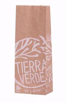 Papírový sáček Tierra Verde
