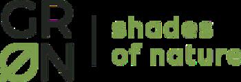 Obrázek pro výrobce GRN Organics