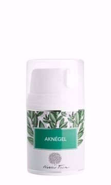Nobilis Tilia Aknégel 50ml