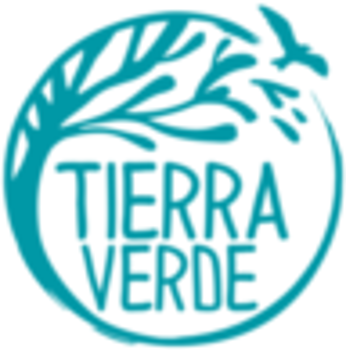 Obrázek pro výrobce Tierra Verde