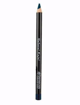 Benecos tužka na oči - tmavě modrá, VEG