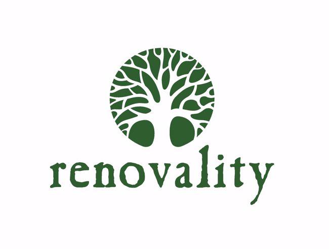 Představujeme: renovality