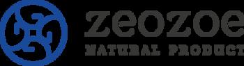 Obrázek pro výrobce ZeoZoe