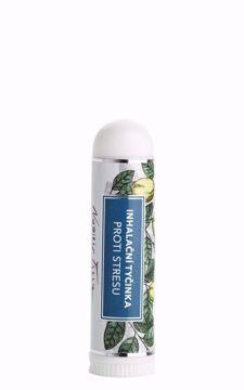 Nobilis Tilia Inhalační tyčinka proti stresu