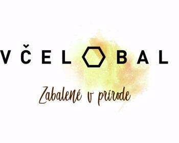 Obrázek pro výrobce Včelobal