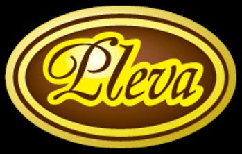 Obrázek pro výrobce Pleva