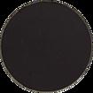 ZAO Matný oční stín 206 Black
