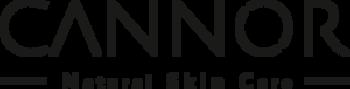 Obrázek pro výrobce Cannor