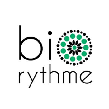 Obrázek pro výrobce Biorythme