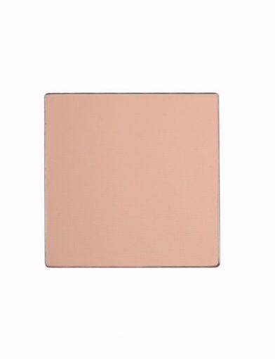 Obrázek z Benecos Refill kompaktní pudr - cold beige 01 BIO, VEG