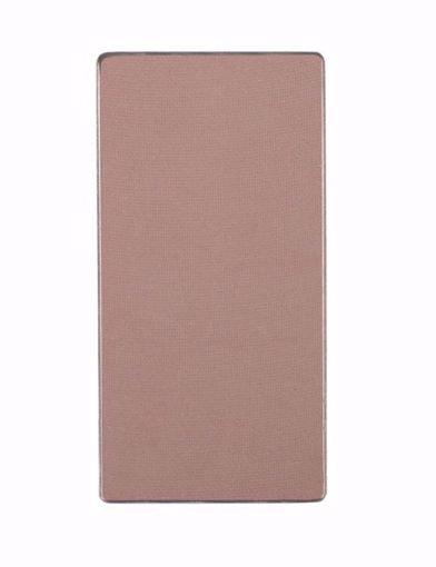 Obrázek z Benecos Refill konturovací pudr - ash contour BIO, VEG