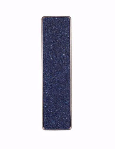 Obrázek z Benecos Refill oční stín - blue galaxy BIO, VEG