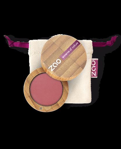 Obrázek z ZAO Perleťový oční stín 111 Peach Blossom
