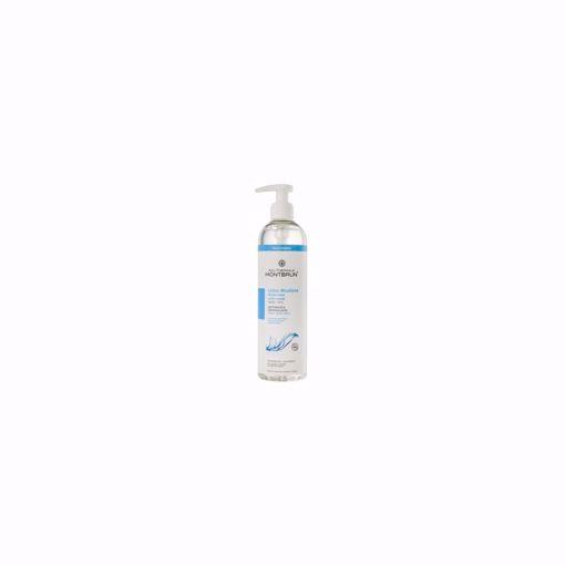 Montbrun Micelární voda 400 ml